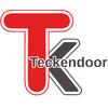 Teckendoor, S.l.