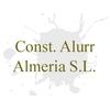 Const.  Alurr Almeria S.L.