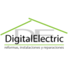 Digital Electric
