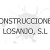 Construcciones Losanjo, S.L.