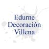 Edurne Decoración Villena