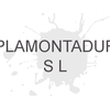 Plamontadur S.L.