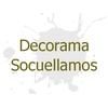 Decorama Socuellamos