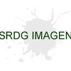 Srdg Imagen