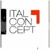Italconcept