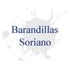 Barandillas Soriano