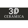 3d Cerámica