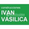 Construcciones Ivan Vasilica S.L.