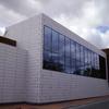 Proyecto de legalización de rehabilitación fachada