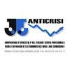 Jjanticrisi