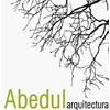 Abedul Arquitectura