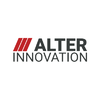Alter Innovation, S.l.