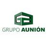 GRUPO AUNIÓN