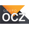 Grupo Ocz