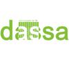 Dassa Technologies S.l.