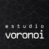 Estudio Voronoi