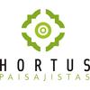 Conecta Construcción - Hortus Paisajistas