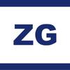 Reformas - Proyectos GZ