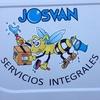 Servicios Josvan