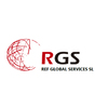 Ref Global Services Sl