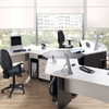 Foto: Limpieza de Oficinas