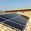 Estudio geotécnico para solar urbano en aranda de duero, preceptivo para solicitar licencia de obras