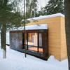 Poner de microcemento recibidor de casa total 20 metros cuadrados