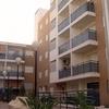 Reforma integral y ampliacion de vivienda en san vicente del raspeig