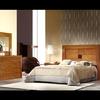 Suministrar colchón (URGENTE)
