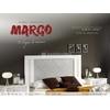Muebles Margo