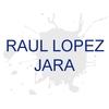 Raul Lopez Jara