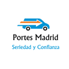 Portes Madrid