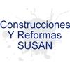 Construcciones y Reformas SUSAN