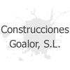 Construcciones Goalor, S.L.