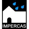 IMPERCAS impermeabilizaciones