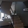 Reformar Habitación (Lucir Paredes, Poner Tarima, Suelo y Techo)