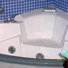 Reformar cocina (fontanería, electricidad etc.)