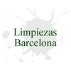 Limpiezas Barcelona