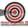 Arena Tamarindo S.L.