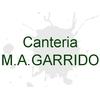 Cantería M. A. Garrido