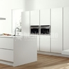 Foto: Muebles Cocina, Armarios Empotrados, Electrodomésticos