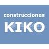 Construcciones Kiko - Palencia