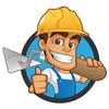 Construcciones GV