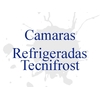 camaras frigorificas tecnifrost