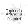 Tapicería Artesana Paquirri