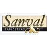 Sanval Tapicerías