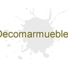 Decomarmuebles