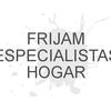 Frijam Especialistas Hogar