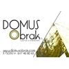 Domus Obrak