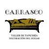 Tapicería Carrasco